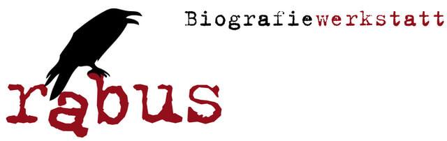 Biografiewerkstatt